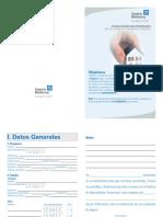 estableciendo-prioridades20-02-12.pdf