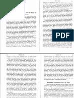 Leibniz - Echantillon sur Locke (Gerhard V).pdf