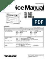 NE2180_NE3280.pdf