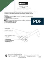 55825_grill_scraper.pdf