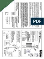 56050_CanProCompact.pdf