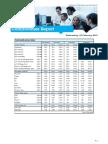 Marktenzaal PDF Commodities 0900 2016-02-03