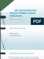 1-konsep-dasar-metodik-khusus-pembelajaran-kebidanan.pdf