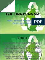 ISU LINGKUNGAN (1) (1)