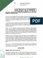 instrucciones_23_de_septiembre_2009
