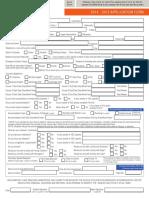 inlingua_reg.pdf