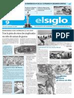 Edición Impresa 09-02-2016