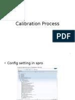 Calibration Process.pptx