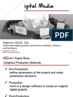 graphics powerpoint notes