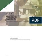 Informe Anual 2015-FLIP
