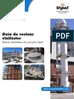 AOC.pdf