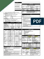 neofax pediatrics online pdf web browser google chrome
