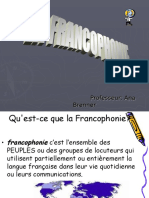0_francophonie