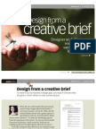 BA0680DesignFromACreativeBrief.pdf