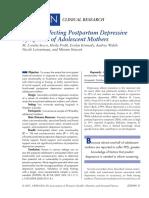 Depresion postparto 5 bien.pdf