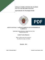 Apoyo social y afrontamiento en enfermedad cardiaca (1).pdf