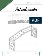 TRABAJO FINAL DE R1.pdf