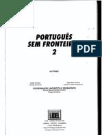 Portugues Sem Fronteiras. Vol. 2