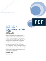 Earthquakeresistantstructures Taipei101 140507130239 Phpapp01