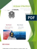 BLUE OCEAN STRATEGY_CIRQUE DU SOLEIL A&B.pptx