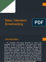 Basic Television ppt.pptx