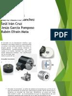 encoders-130905153013-