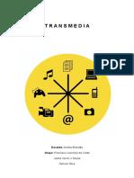 TransMedia 2