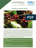 Actualidad+cientifica+n°462