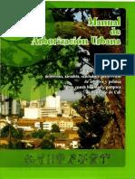 Manual de Arborizacion Urbana Guia Pract