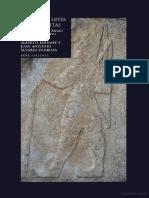 Bernabe y Albarez-Pedrosa- Historia y Leyes de Los Hititas