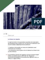 07_Tiefbau_Anwendung_fr.pdf