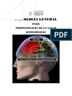02-Manual 2011 Psicologia Profesionales Salud