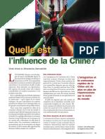 arora.pdf