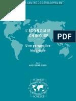 economie chinoise.pdf