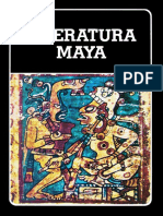 1. Literatura Maya