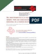 DEL AMOR ROMANTICO A LA VIOLENCIA.pdf