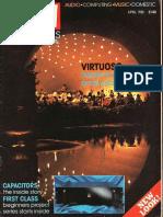 Electronics Today International April 1988
