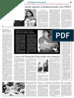 NOTICIA. correio5.pdf