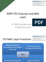 LTE-MAC