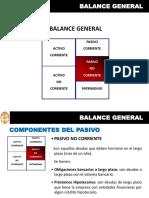 Sesion 2 y 3 Contabilidad Financiera Alumnos