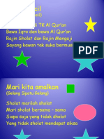 A.4.10 Buku Kumpulan Lagu Anak Tk Kb(1)