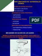 EFMPII-02-Analgesia 2a
