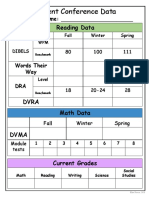 studentdataform