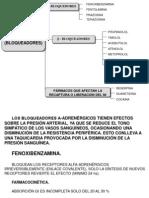 EFMPII-03-Antagonist As Alfa y Beta Adrenergicos