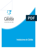 IDENTIFICACIÓN DE INFRAESTRUCTURA DE CALIDDA.pdf