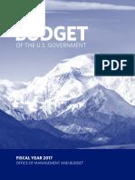 2017_Main_Budget.pdf