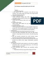SAP Anemia Evaluasi