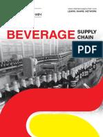 54bf1207b86eaVSC_BeverageSupplyChain_2015
