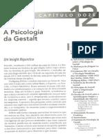 HPM Capítulo 12