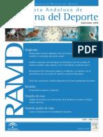 revista andaluza3